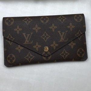 Louis Vuitton Wallets